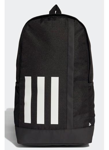 adidas Adidas Gn2027 Unisex Günlük Sırt Çantası Siyah